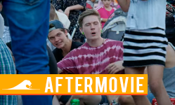 Aftermovie